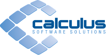 Calculus Software Solutions Ltd